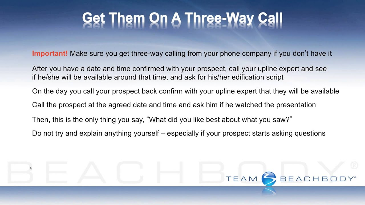 how to do 3 way call on iphone coach basics why and how to do three way calls 20794
