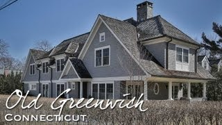Video of 6 Raymond St | Old Greenwich, Connecticut real estate & homes
