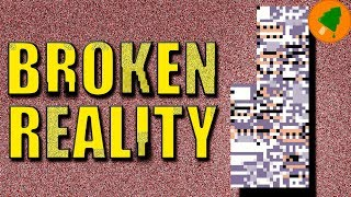 Missingno: The Story You Never Knew (Pokemon)