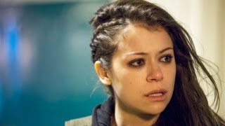 ORPHAN BLACK New Trailer - March 30 BBC AMERICA Original Series