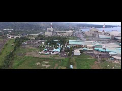 Atlas Plant Toledo City Cebu by Caranzo Digital