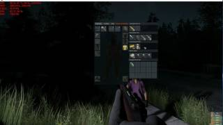 Let's Play Miscreated S02 T127