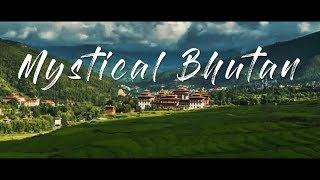 Bhutan - The land of thunder dragons || Motorcycle Trip || Xbhp Kolkata || Moto Diaries || Part II