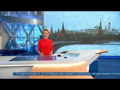 НаМоскву надвигается сильнейший снегопад, аСаратов иВолгоград уже завалило неуспевают чистить