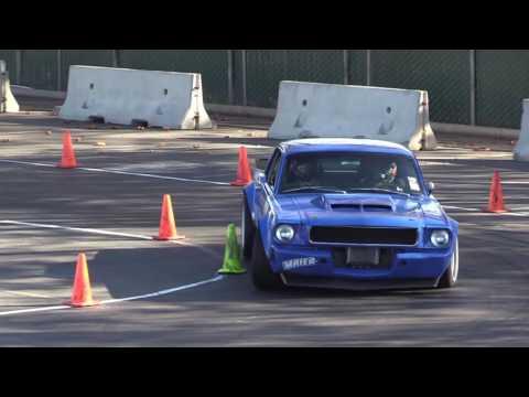 Maier Racing