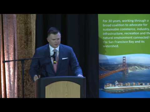 BPC 2016 Spring Summit - Intern Presentation