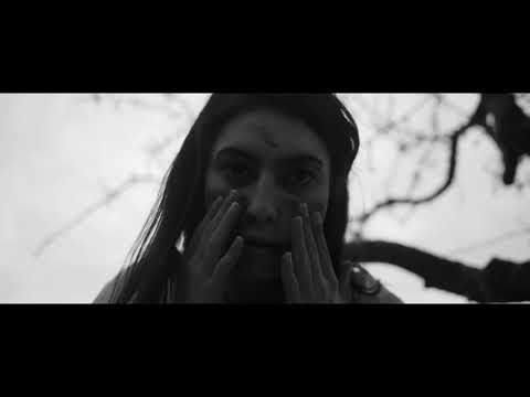 Tableau Mort - Ignorance (Tapestry Sewn Pt. II) (Official Video: 2020)