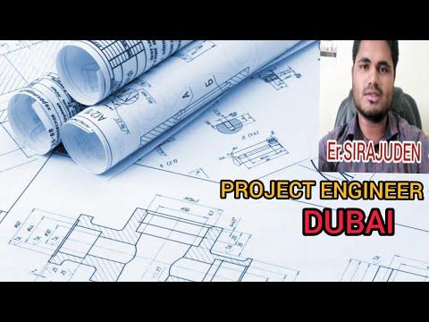 er.sirajuden,-project-engineer