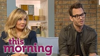 Do Dating Apps Help Men? | This Morning
