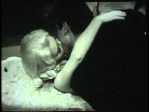 """HARLOW"" (1965) Trailer"