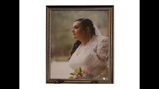 Memorial Service for Michelle Rodriguez