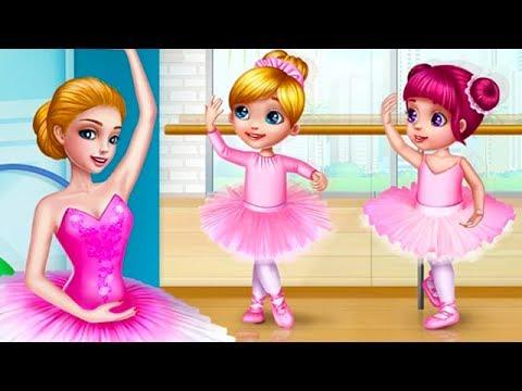 Игры онлайн для детей с персонажами любимых мультфильмов!