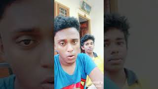 #Chunkz #Dialoge #musically
