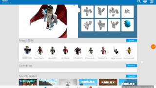 How to add friends on roblox mobile 2017