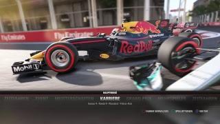 F1 Elite Championship GP von Spanien