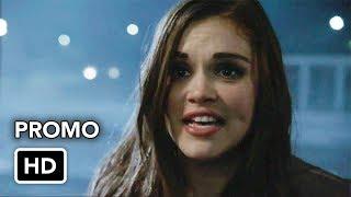 "Teen Wolf 6x12 Promo ""Raw Talent"" (HD) Season 6 Episode 12 Promo"