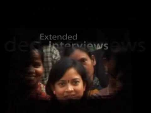 Calcutta Hilton documentary trailer