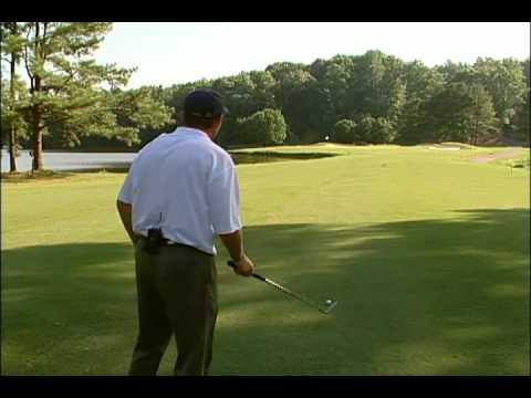 North Carolina Golf Course Real Estate