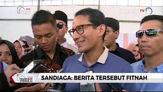 Download Video Polisi Selidiki Situs Skandal Sandiaga Uno MP3 3GP MP4