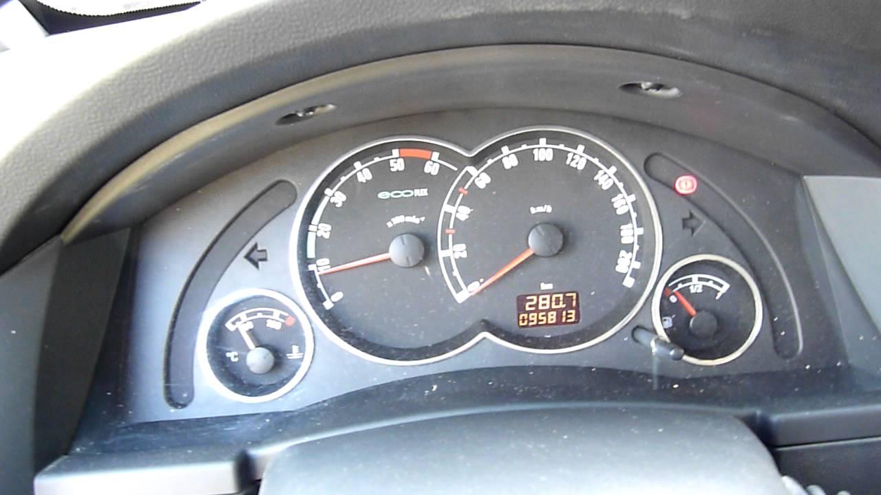 Opel meriva 13 cdti ecoflex occasionsecond hand youtube opel meriva 13 cdti ecoflex occasionsecond hand publicscrutiny Gallery