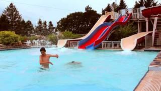 Ferienpark de Lage Kempen