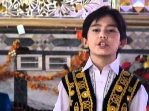 new hazaragi songs bazam azragi arif shadab & feraidon  .flv