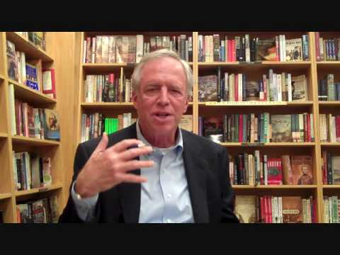 Mike Rohan: Non Profit Consultant With Tips On Com...