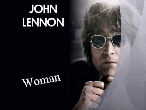christian single women in lennon It was after hearing paul mccartney's new single coming up that lennon decided to  and upset the very christian ku  the way i treated women as a.