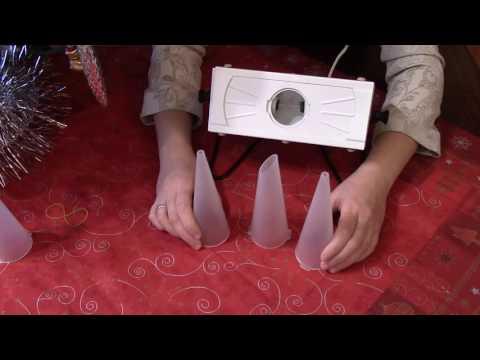 Что нужно знать о кварцевой лампе? – Медицинский портал Пензы