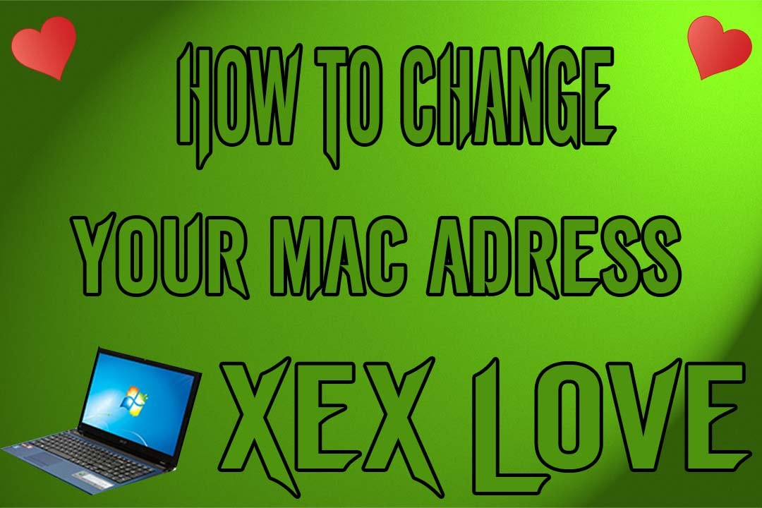 how to change mac hd name