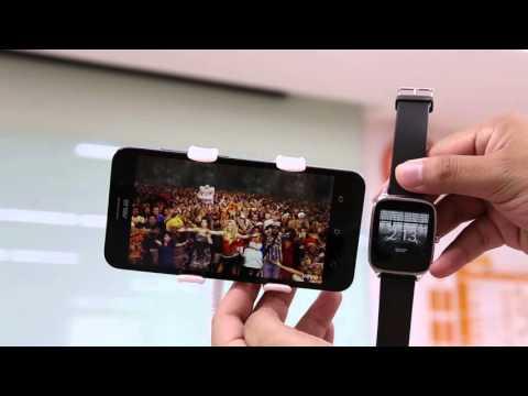 รีวิว มือถือแบตโคตรอึด ASUS Zenfone Max !