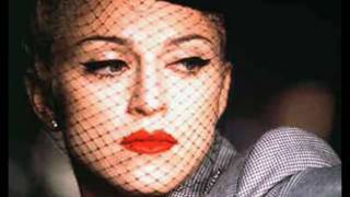 DON'T CRY FOR ME ARGENTINA  MADONNA thumbnail