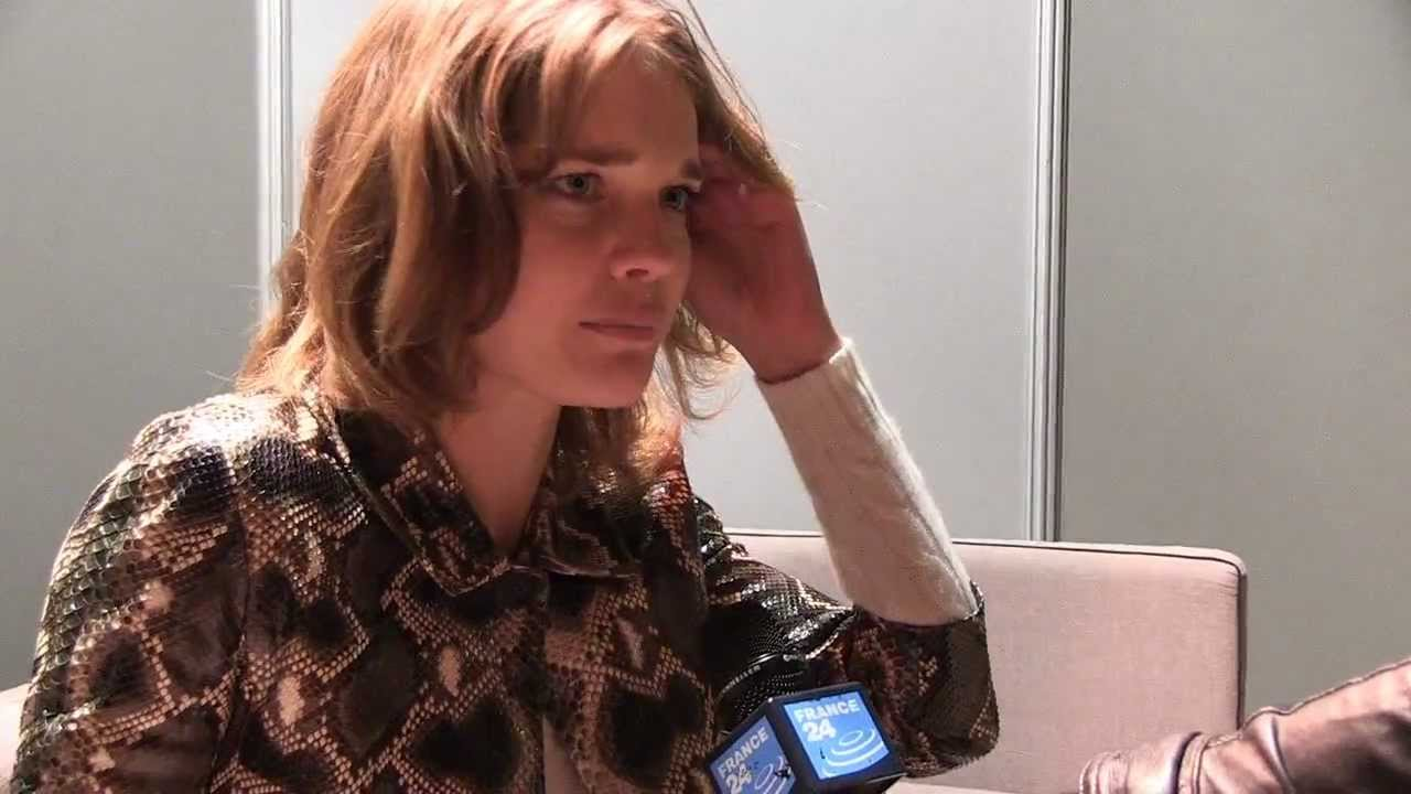 Selfie Natalia Vodianova naked (95 foto and video), Pussy, Cleavage, Instagram, lingerie 2017