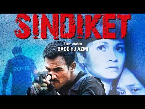 Download Full movie MELAYU  SINDIKET   movie Melayu TRENDING 2020