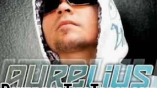 aurelius - Mustard Seed of Faith - Break the Cycle