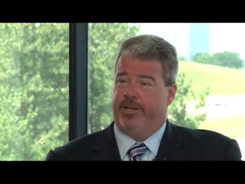 Why work with Plante Moran Private Equity Team