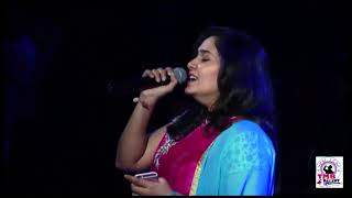 TMBB GOT Talent - Priya Saraiya (Sun Saathiya )