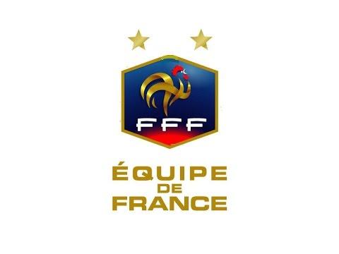 Carrière FM 15 : Belgique vs France. Saison 5 - Episode 5