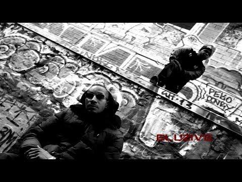 Dany Dan - Case Départ - 2018 Eluzive Remix