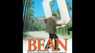 Bean The Ultimate Disaster Movie - Theme