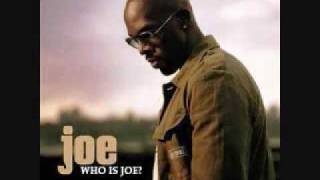 joe-ft-g-unit-ride-with-you
