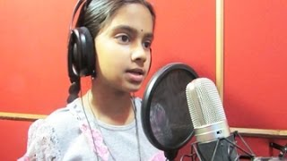 Pasi Papalam Memayyo || Heart touching song on Child Abuse