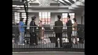 作品:素敵にダマして! (1992年 日本テレビ ドラマ) 出演:高嶋政宏 ...