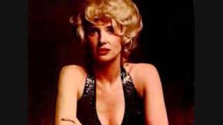 Tammy Wynette-Womanhood