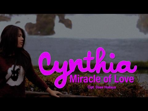 Cynthia Ivana - Miracle of Love
