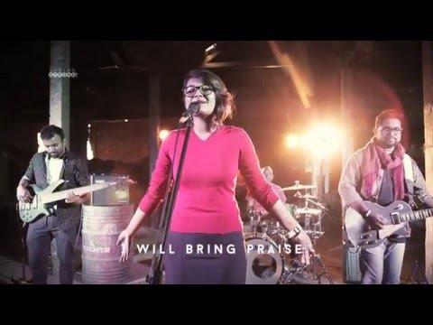 Desert Song Chords By Natalie Grant Worship Chords
