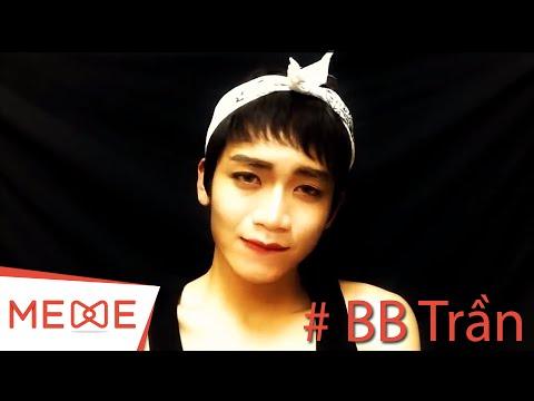 [Parody] Bốn Chữ Lắm (version siêu bựa) - BB Trần (BB&BG)