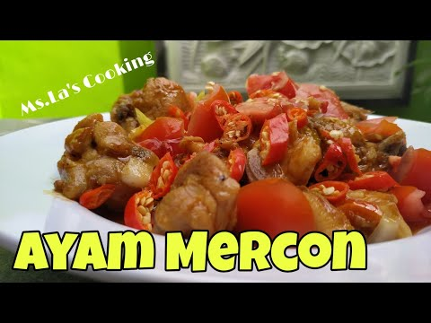 ayam-mercon-|-resep-ayam-mercon