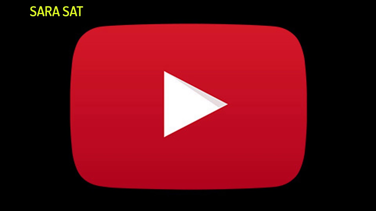 Film Tube Channel Frequency 2018 On Nilesat