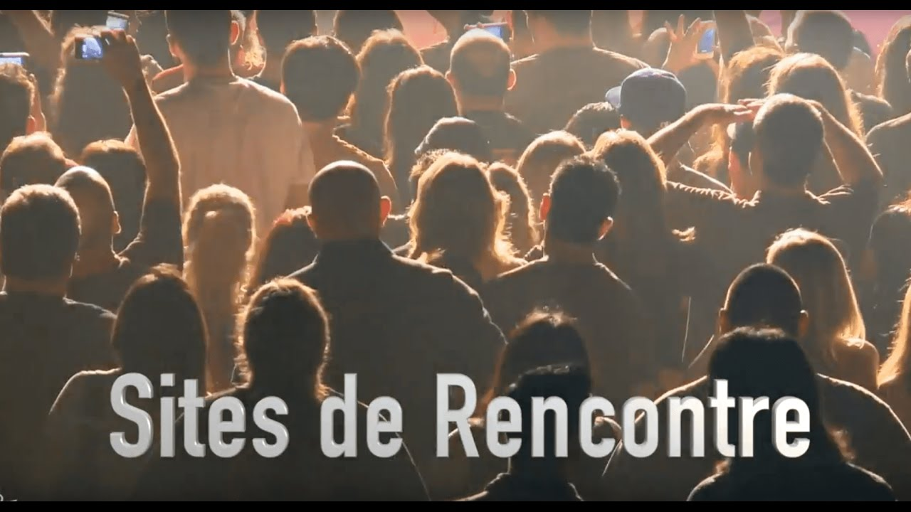 Rencontres Coventry